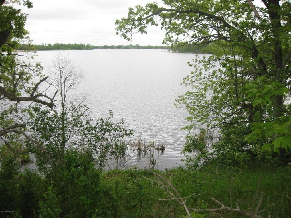 xxx highway 78 ottertail mn 56571 land for sale and real estate listing