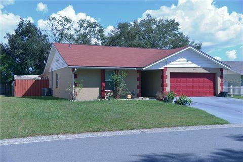 820 Spicewood Dr, Lakeland, FL 33801