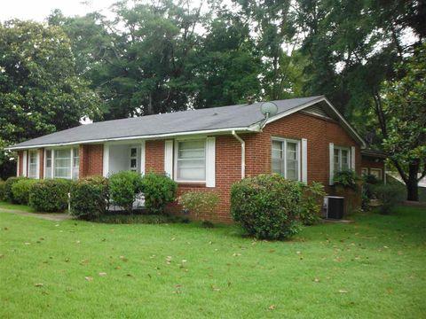 Lena Ms Real Estate Lena Homes For Sale Realtor Com 174