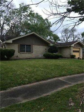 2134 Loving St  Houston  TX 77034. Edgebrook  Houston  TX 3 Bedroom Homes for Sale   realtor com