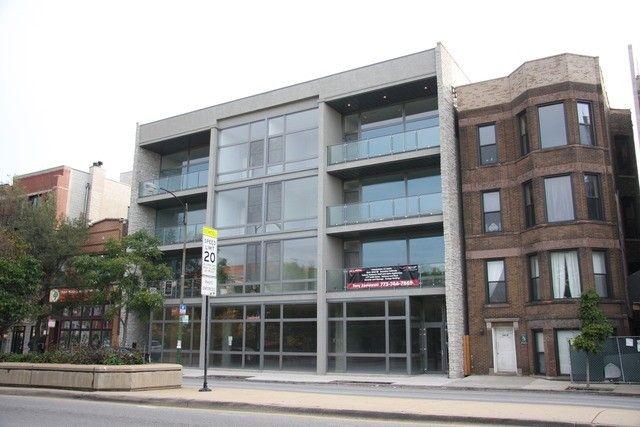 1621 N Ashland Ave Apt 2N Chicago, IL 60622