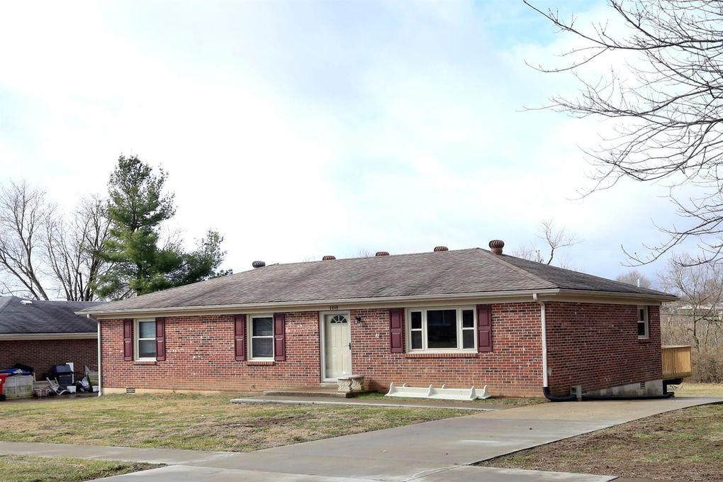 108 Lynwood Dr, Nicholasville, KY 40356