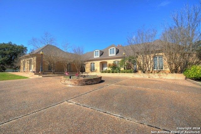 418 coronado dr kerrville tx 78028 home for sale and
