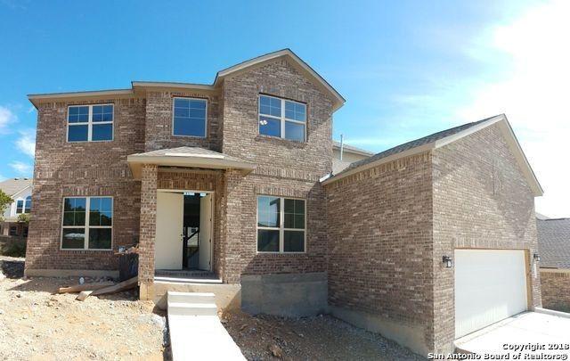 24132 Acanthus, San Antonio, TX 78260