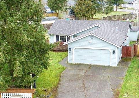 Photo of 5723 139th Pl Ne, Marysville, WA 98271