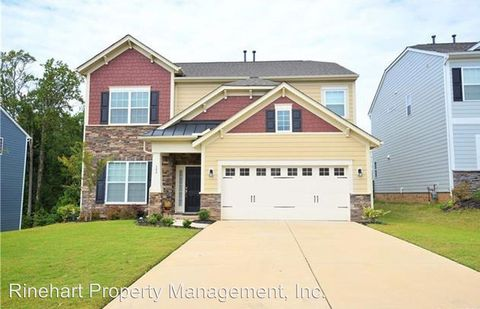 Photo of 599 Brookhaven Dr, Fort Mill, SC 29708