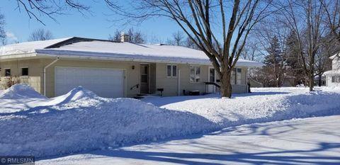 Photo of 107 Garfield Ave Se, Wadena, MN 56482
