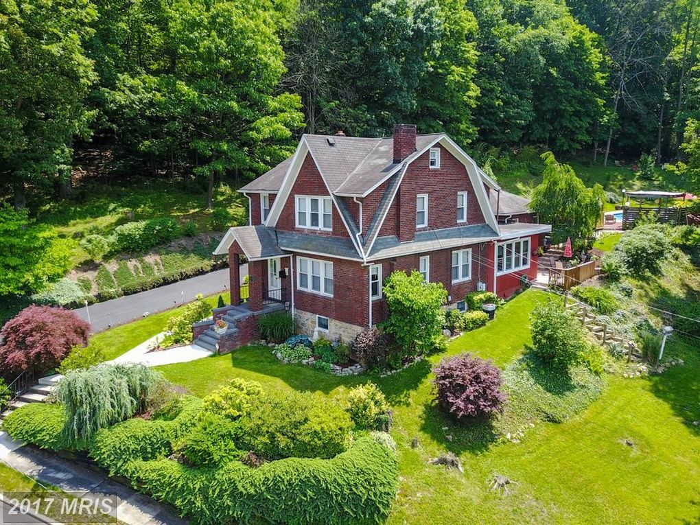 singles in allegany county Zillow has 80 homes for sale in frostburg md zillow helps you find the newest frostburg there are currently 74 for sale listings in allegany county md.