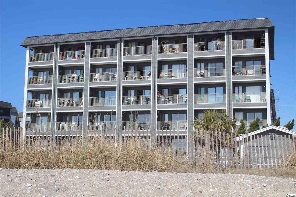 5905 S Kings Hwy Myrtle Beach Sc 29575