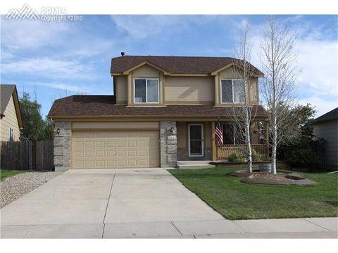 real estate listings peyton co tipstate