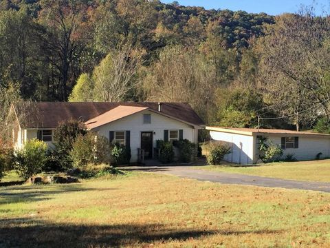Russellville Ar Real Estate Homes For Sale