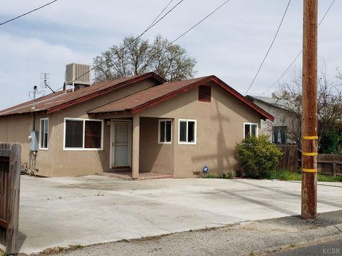 Photo of 13890 Highway Ave, Armona, CA 93202