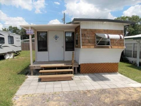 Crystal Springs, FL Mobile & Manufactured Homes for Sale ... on rv dealers florida, mobile home manufacturers, mobile home additions, boat dealers florida, flea markets florida, mobile homes in florida, mobile home park, mobile homes jacobsen florida, repo homes in florida,