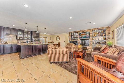 Photo of 2904 Dogwood Ave, North Las Vegas, NV 89030