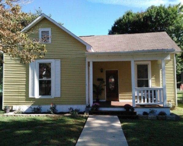 307 central ave elizabethtown ky 42701 realtor com 174