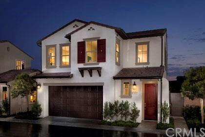 Home For Rent 216 Bright Poppy Irvine Ca 92618