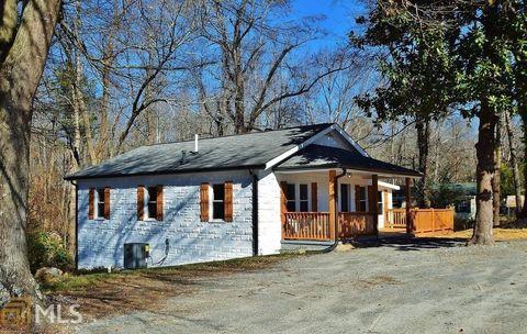 30507 real estate homes for sale realtor com rh realtor com