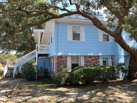 Photo of 406 27th Ave S Apt C, North Myrtle Beach, SC 29582