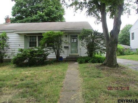 48 Belvidere Ave, Albany, NY 12203