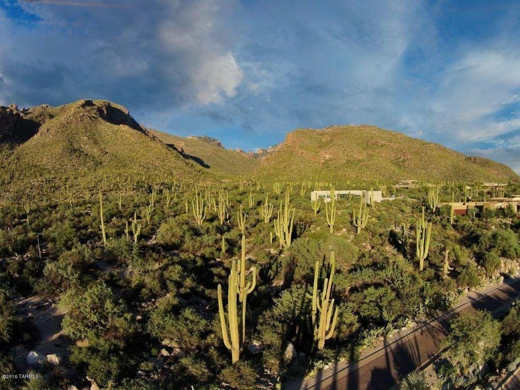 2110 E Desert Garden Dr 270 Tucson Az 85718