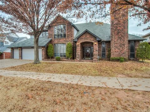 homes for sale near deer creek elementary school edmond ok real rh realtor com