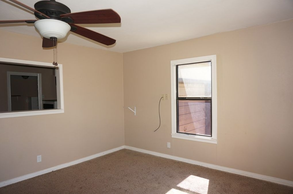 2627 Guadalupe St, San Angelo, TX 76901