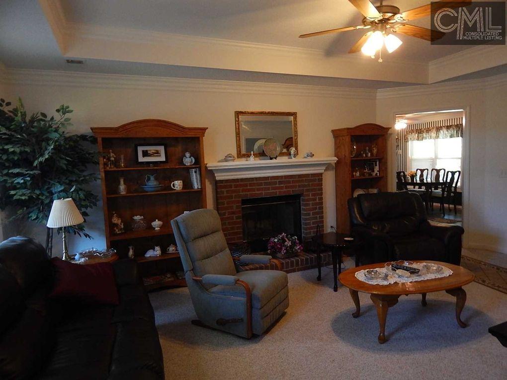 Sherwood Furniture Lexington Sc Best 2017