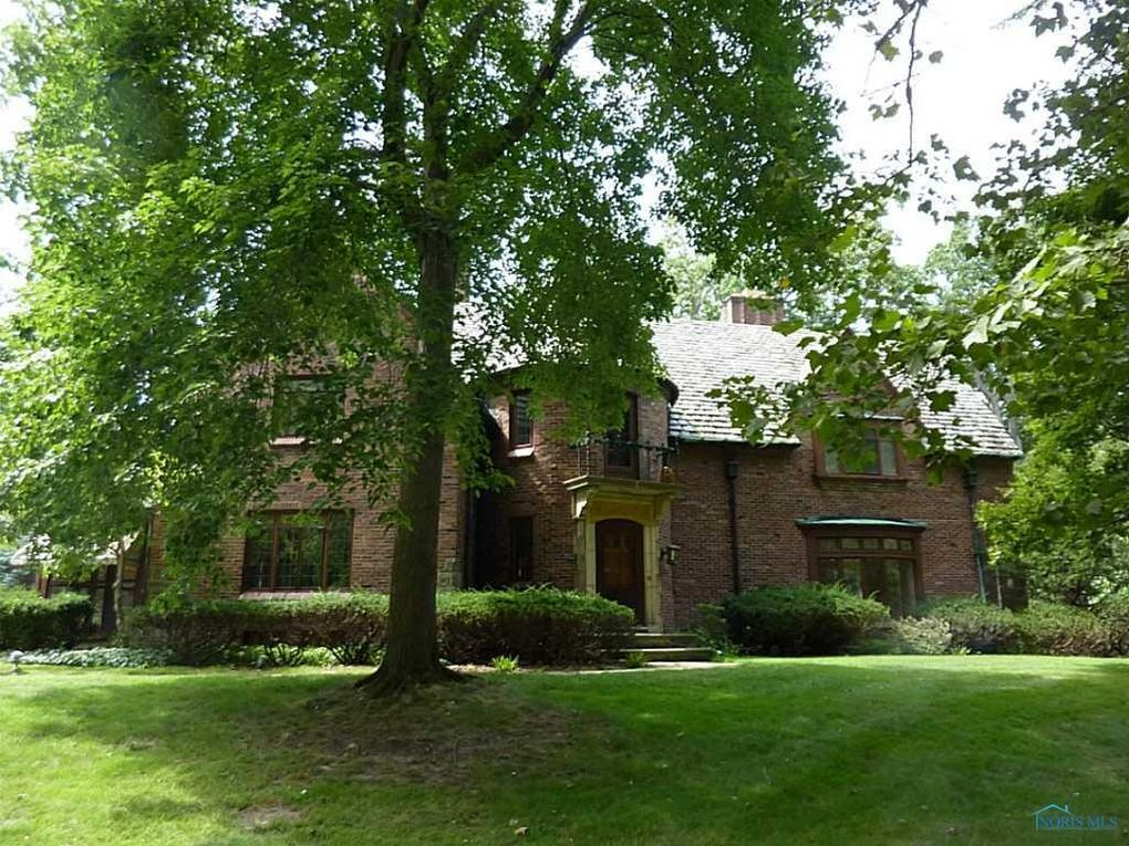 Ottawa Area Property Tax