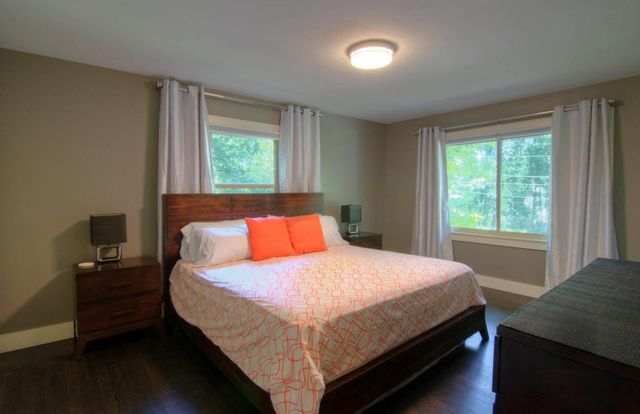 5900 Van Horn Rd Knoxville Tn 37918 Bedroom