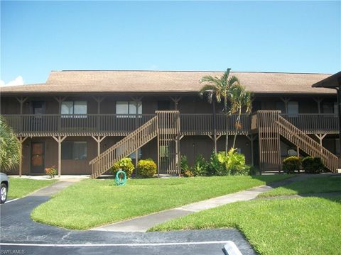 Photo of 500 N Francisco St # 207, Clewiston, FL 33440