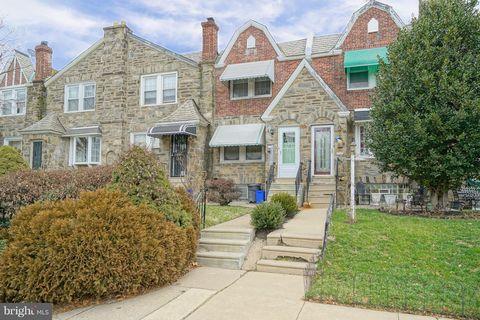 5129 Oxford Ave, Philadelphia, PA 19124