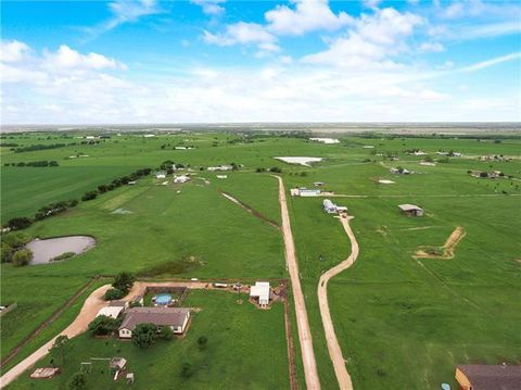Photo of 5405 Smiley Rd Lot 29, Celina, TX 75009