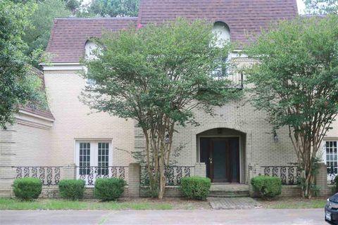 818 Beasley Rd, Jackson, MS 39206