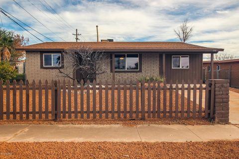 5711 S Herpa Dr, Tucson, AZ 85706