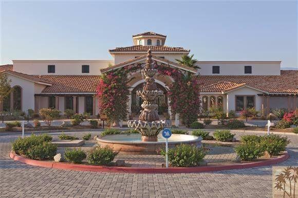 4417 Via Del Pellegrino, Palm Desert, CA 92260