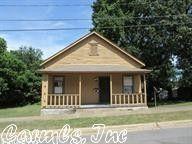 2419 S Spring St, Little Rock, AR 72206