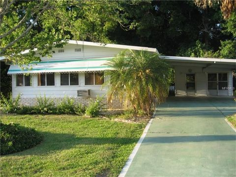 page 5 wildwood real estate wildwood fl homes for