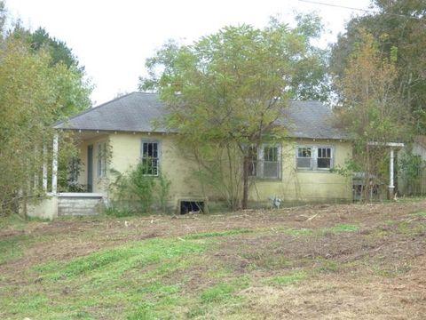 Photo of 115 Ray Cross Rd, Harriman, TN 37748