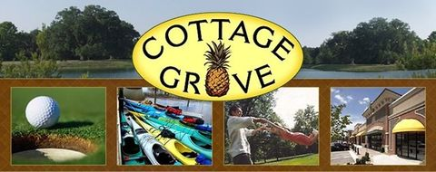 Cottage Grv Brunswick GA 31525