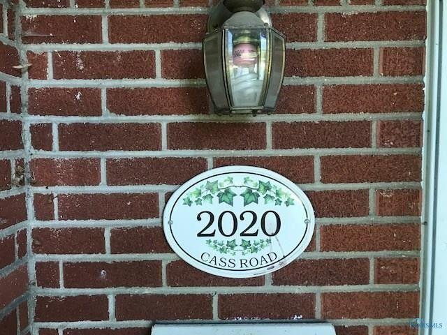 Toledo Home And Garden Show 2020.2020 Cass Rd Toledo Oh 43614