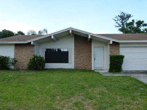 941 Nw 8th St, Boca Raton, FL 33486
