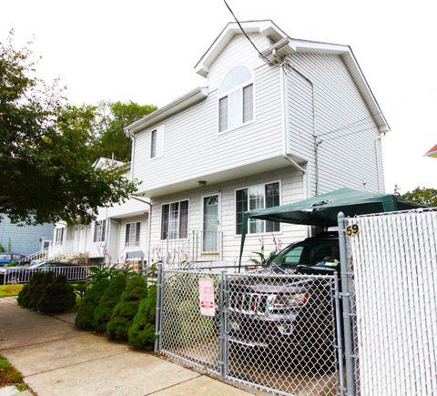 Photo of 59 Hamilton St, Staten Island, NY 10304