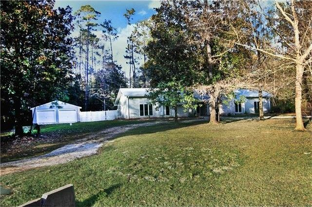 What Is Your Home Worth? 65 Magnolia Gardens ...