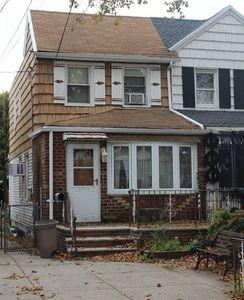 1854 E 35th St Brooklyn Ny 11234