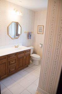 Bathroom Makeover Kildare 9619 s kildare ave, oak lawn, il 60453 - realtor®
