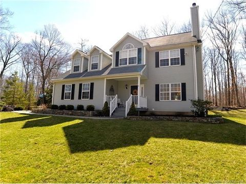 123 Tuttle Rd, Southbury, CT 06488