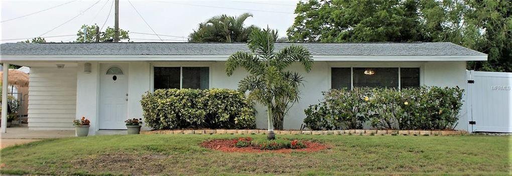 2203 Bayshore Gardens Pkwy Bradenton Fl 34207 Realtor Com 174