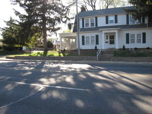 Danville Illinois City Properties For Sale