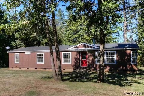 apartments for rent in dallas oregon. mobile homes for rent in dallas oregon apartments i