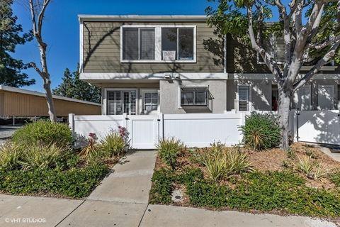 Photo of 61 Abbeywood Ln, Aliso Viejo, CA 92656